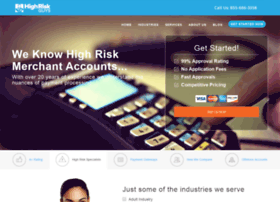 highrisk-merchantaccount.com