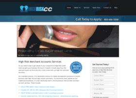 highriskcc.com