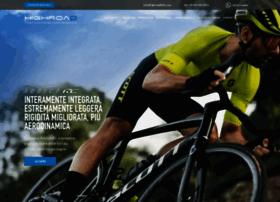 highroadbike.com