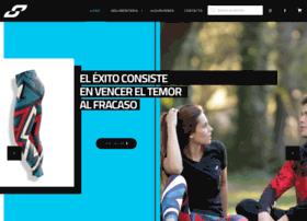 highrunner.com.ar