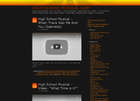 highschoolmusicallive.files.wordpress.com