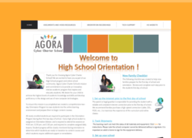 highschoolorientation.weebly.com