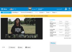 highschoolsports-uat.mlive.com