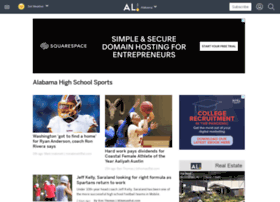 highschoolsports.al.com