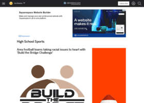 highschoolsports.cleveland.com