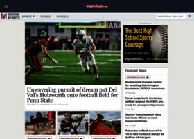 highschoolsports.lehighvalleylive.com