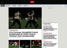 highschoolsports.masslive.com