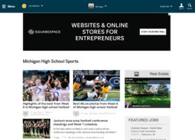 highschoolsports.mlive.com