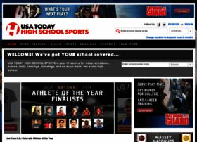 highschoolsports.net