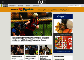 highschoolsports.nj.com