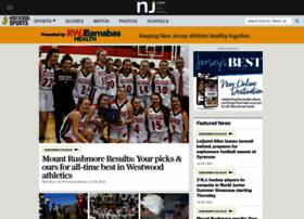 highschoolsports.nj.com