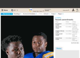 highschoolsports.nola.com