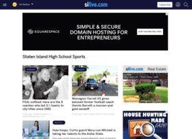 highschoolsports.silive.com