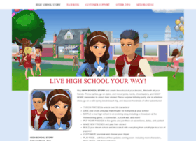 highschoolstory.com