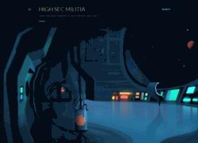 highsecmilitia.blogspot.co.uk