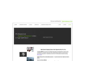 highspeed-camera.net
