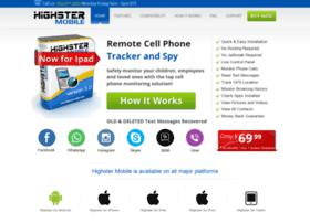 highstermobi.com