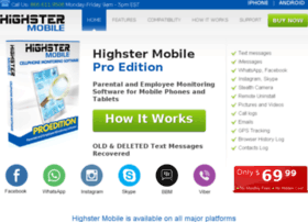 highstermobile2012.com