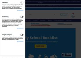 highstreetbooks.ie