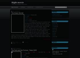 hight-movie.blogspot.com