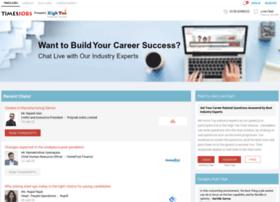hightea.timesjobs.com