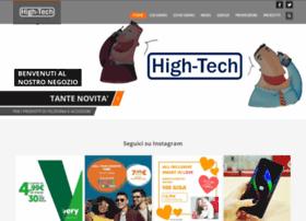 hightechacqui.com