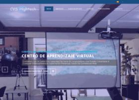 hightechgt.com