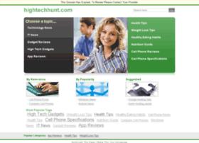 hightechhunt.com