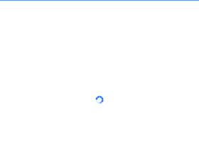 hightechiraq.com