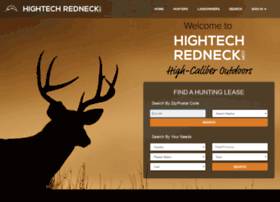 hightechredneck.com