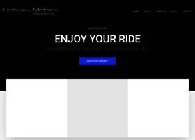 highviewmotors.co.uk