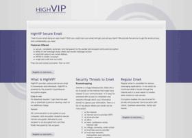 highvip.com