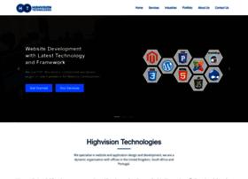 highvisiontech.com