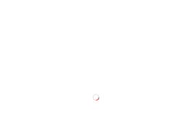 highwayindustries.com