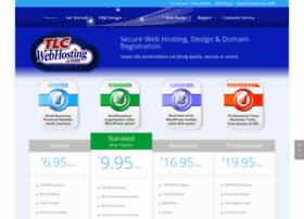 highwayinternet.com