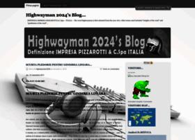 highwayman2024.wordpress.com