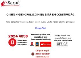 higienopolis.cim.br