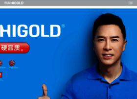 higold.com.cn
