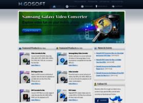 higosoft.com