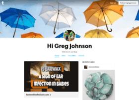higregjohnson.tumblr.com
