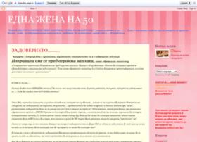 hihonas.blogspot.com