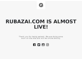 hijab-hills.com