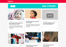 hijabers-id.blogspot.com