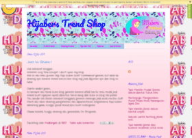 hijaberstrendshop.blogspot.com