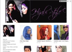 hijabistyle2.storenvy.com