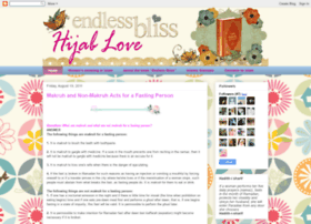 hijablove.blogspot.com