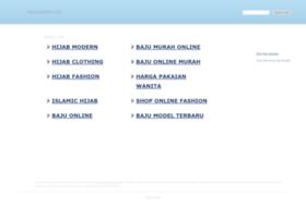 Hijabmodern.net