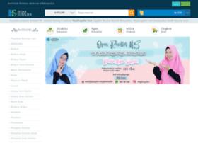hijabsupplier.com