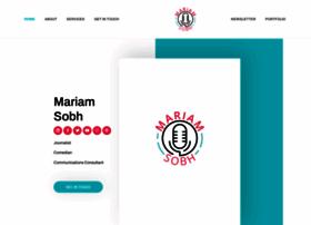 hijabtrendz.com