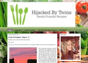 hijackedbytwins.com